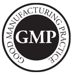Guaranteed cGMP